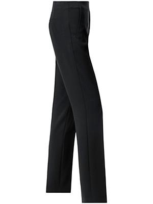 Strenesse - Bukser med pressefolder