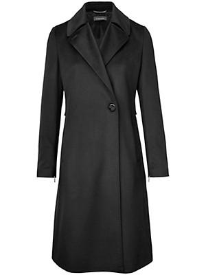 Strenesse - Frakke 100% ren ny uld