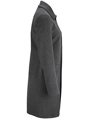 Strenesse - Frakke