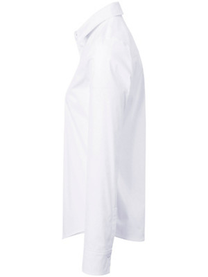 Strenesse - Skjorte
