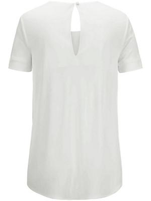 Strenesse - Skjortebluse