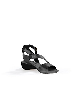 The Flexx - Sandal