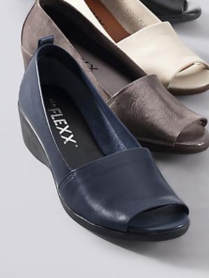 The Flexx - Sandaler