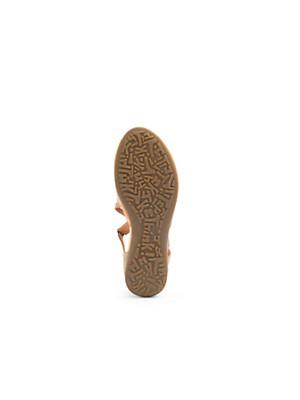 Think! - Sandaler