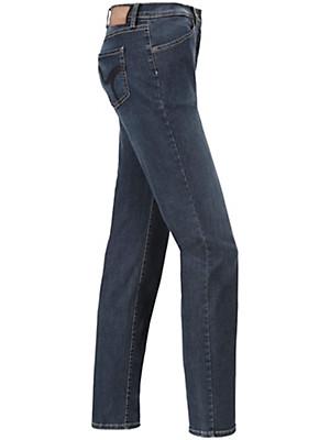 Toni - 'Perfekt Shape' jeans