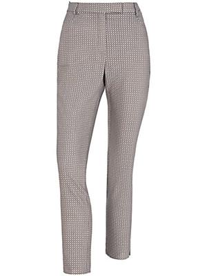 Uta Raasch - Ankellange bukser