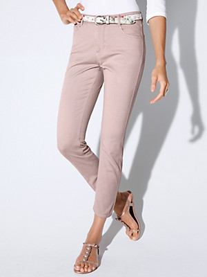 Uta Raasch - Ankellange jeans