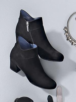 Uta Raasch - Ankle-boots