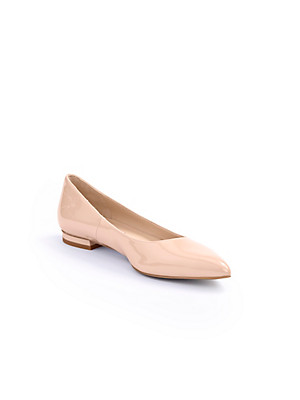 Uta Raasch - Ballerina