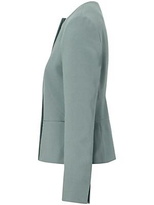 Uta Raasch - Blazer af 100% ren ny uld.