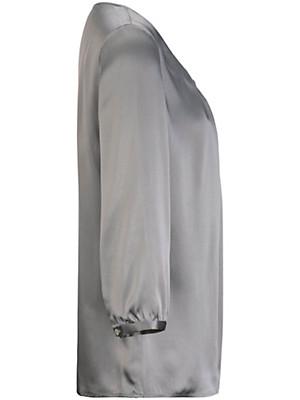 Uta Raasch - Bluse 3/4 arm