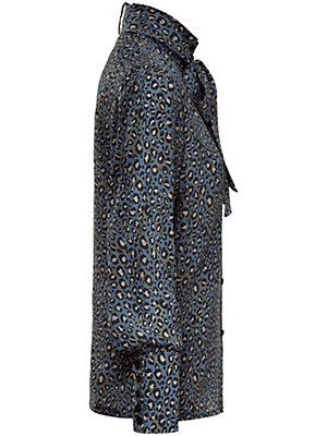 Uta Raasch - Bluse af ren silke