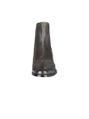 Uta Raasch - Chelseay-boot af det blødeste kalvenappa