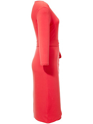 Uta Raasch - Elegant kjole