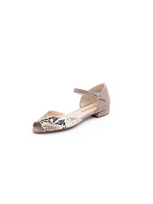 Uta Raasch - Flad sandal
