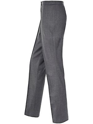 Uta Raasch - Flannelsbukser