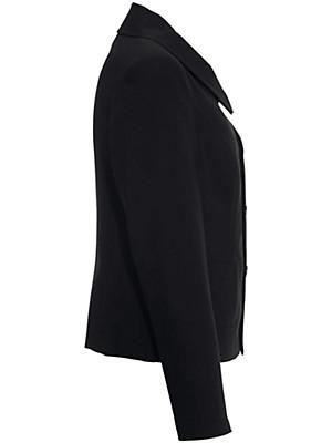 Uta Raasch - Kort blazer