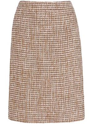 Uta Raasch - Nederdel i pencilform