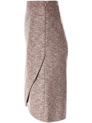 Uta Raasch - Nederdel med linning