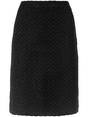 Uta Raasch - Pencil-nederdel