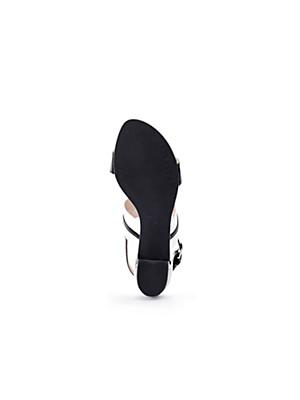 Uta Raasch - Sandal