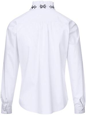 Uta Raasch - Skjorte
