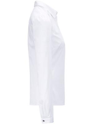 Uta Raasch - Skjorte med lange ærmer