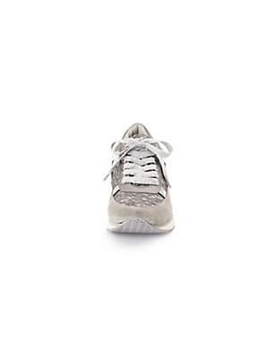 Uta Raasch - Sneakers