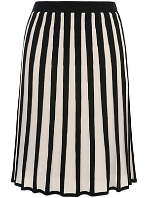 Uta Raasch - Strikket nederdel