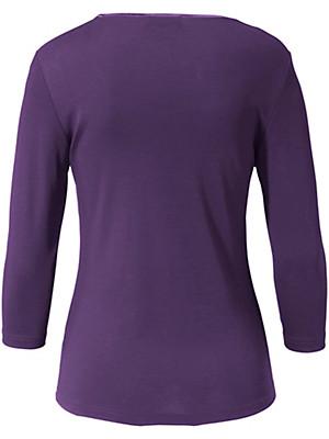 Uta Raasch - T-shirt