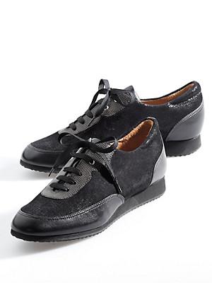 Vabeene - Sneakers