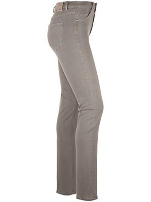 Vanilia - Jeans Model SELMA JEGGING STRAIGHT