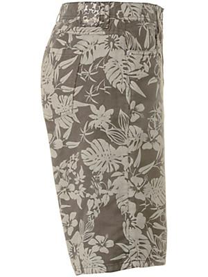 Vanilia - Shorts
