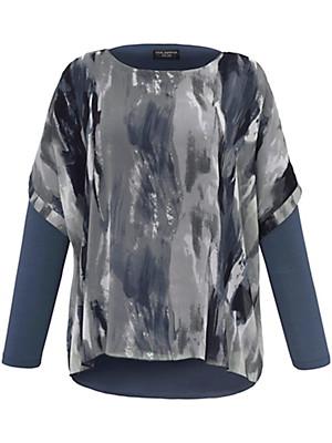 Via Appia Due - 2-i-1-shirt