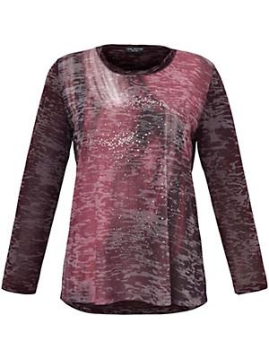Via Appia Due - T-shirt