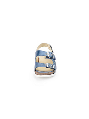 Waldläufer - Sandal