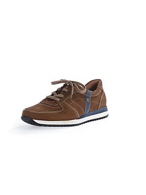 Waldläufer - Sneakers af oksenubuck