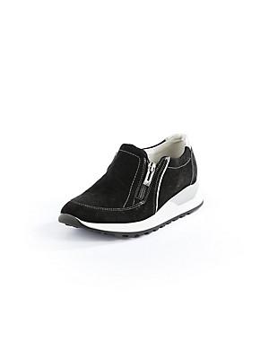 Waldläufer - Sneakers