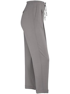 Windsor - Ankellange bukser