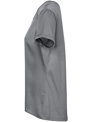 Windsor - Skjortebluse 100% silke