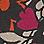Petrol/pink/multicolor-713438