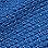 Kornblomstblå