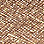 Bronze/metallic-311852