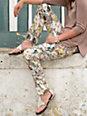 Brax Feel Good - 'Modern Fit'- Buks - Model MARY