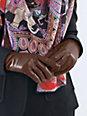 Roeckl - Handsker i fårenappaskind