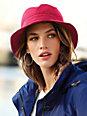Seeberger - Hat med GORE-TEX®