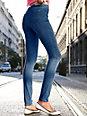 Vanilia - Ankellang jeans