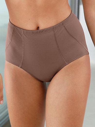 Anita Comfort - Panty