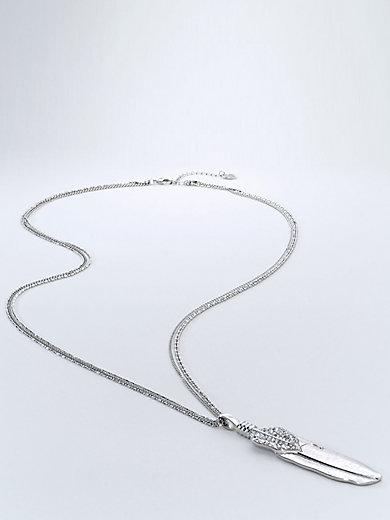Anna Aura - Kæde