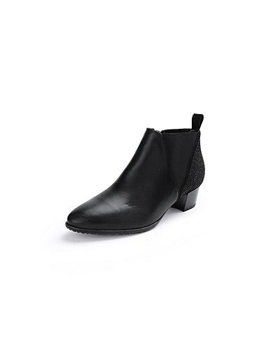 ARA - Ankelstøvler